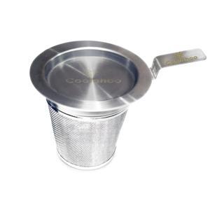 Premium Tea Infuser 2'