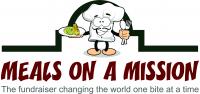Meals On A Mission, LLC Logo