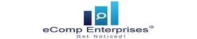 Company Logo For eComp Enterprises LLC'