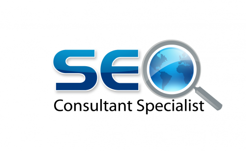 SEO Consultant Beverly Hills'