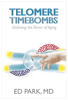 Telomere Timebombs'