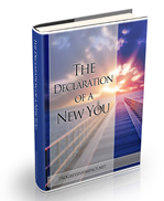 The Declaration of a New You'