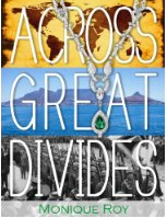 Across Great Divides'