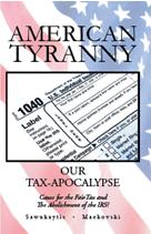 American Tyranny'