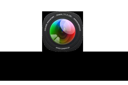 Company Logo For CLOSEUP Web Design'