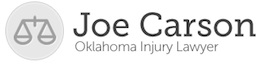 Injury Law Oklahoma'