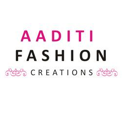 Company Logo For Alisha Jain'
