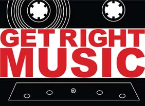 Get Right Music'