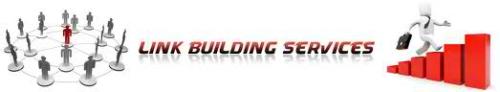Social Media Marketing Services'