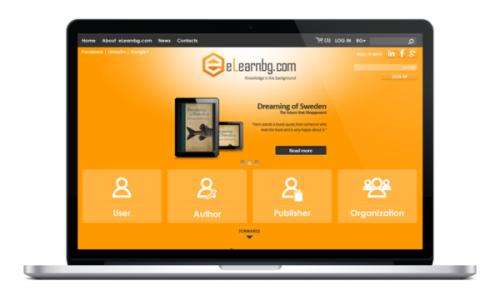 eLearnbg.com'