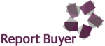 Logo for Report Buyer'