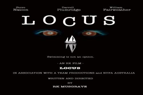 Locus'