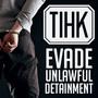 The TIHK'