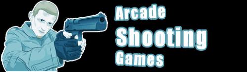ArcadeShootingGames.net'