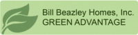 Bill Beazley Homes, Inc. Green Advantage