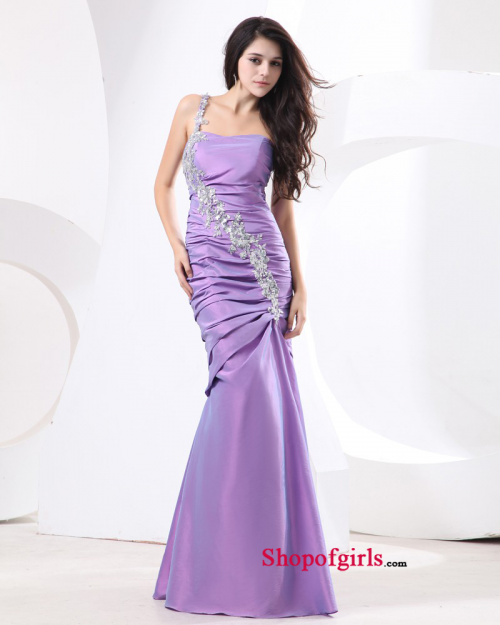 2013 Homecoming Dresses With Discounts Now at Shopfogirls.co'