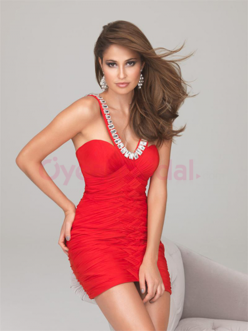 Elegant Homecoming Dresses With Big Discounts Now Online at'