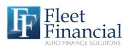 Fleet Financial'