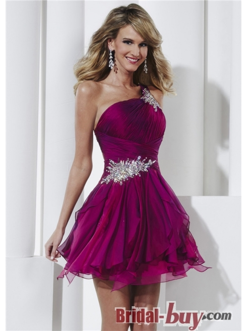 2013 Homecoming Dresses With Discounts Now Online At Bridal-'