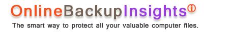OnlineBackupInsights'