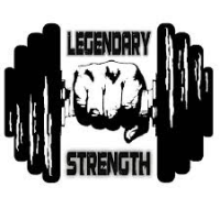 Legendary Strength