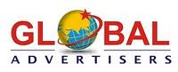 GLOBAL ADVERTISERS'