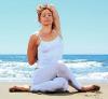Yoga Training in India'