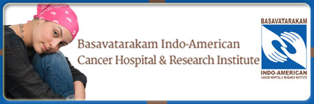 Cancer Treatments in India'