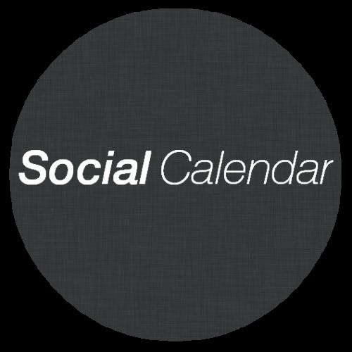 Social Calendar'