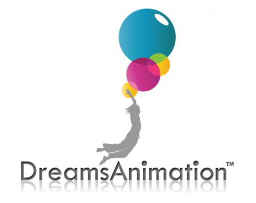 Dreams Animation™ Launches Next Generation Business &a'