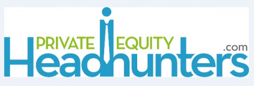 Company Logo For Private Equity Headhunters'