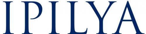 Company Logo For Ipilya'