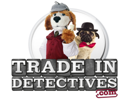 Trade in Detectives'