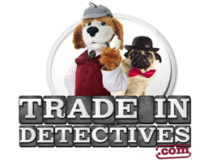 Trade in Detectives