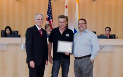 Award Winning Solar Company: Suntactics'