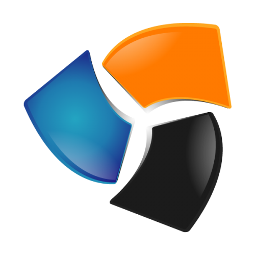Company Logo For Boost Software, INC'