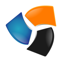 Boost Software, INC Logo