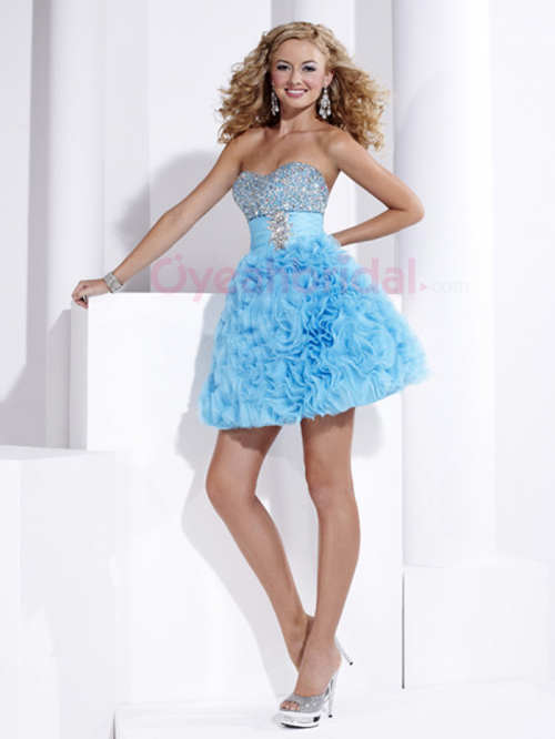 Oyeahbridal Prom Dress Promotion Has Been Prolonged'