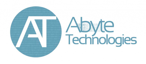Abyte Technologies'
