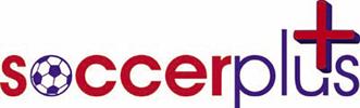Soccer Plus Logo'
