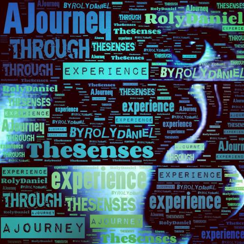 Journey through the Senses'