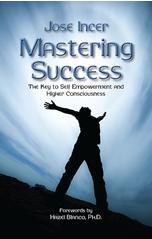Mastering Success'