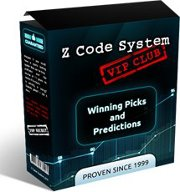 ZCode System Review'
