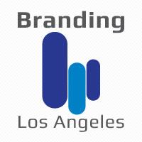 Content Creation Services'