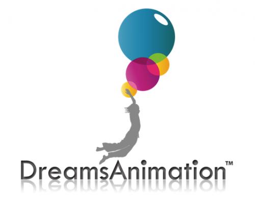 Dreams Animation'