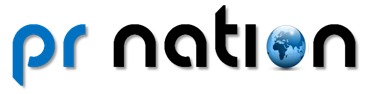 Company Logo For PRNation'