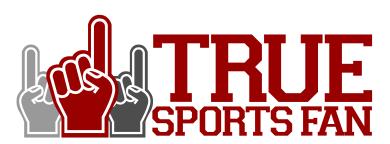 Company Logo For TrueSportsFan.com'