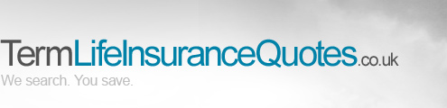 Term Life Insurance Quotes'