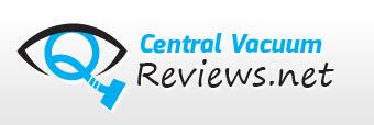 central vacuum reviews'