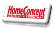 Company Logo For Home Concept'